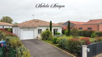 maison à Laroque-Timbaut (47)