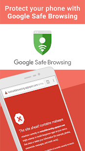 App Google Chrome: Fast & Secure APK for Windows Phone