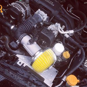 86  ZN6 GT 6MTのカスタム事例画像 れいちゃん✩.*˚さんの2019年08月27日19:10の投稿