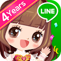 LINE PLAY - Your Avatar World