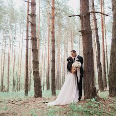 Wedding photographer Anton Vaskevich (VaskevichA). Photo of 23.06.2018