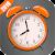 Super Loud Alarm Clock pro file APK for Gaming PC/PS3/PS4 Smart TV