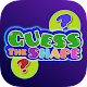 Download Guess The Shape For PC Windows and Mac