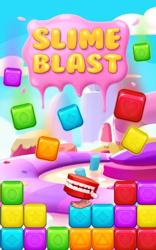 Slime Blast 1.2.1 screenshots 5