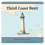 Bell's Third Coast Beer