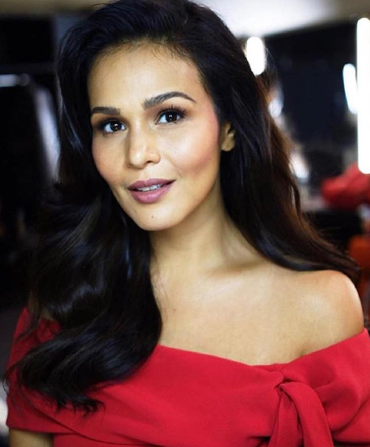 Image result for iza calzado