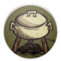 Food Guide for Don't Starve icon