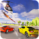 Download US Police City Flying Helicopter Criminal Chase For PC Windows and Mac