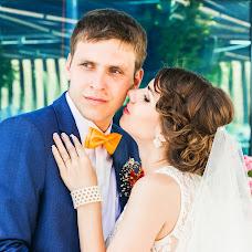 Wedding photographer Mikhail Brodskiy (Mikhael168). Photo of 26.02.2016
