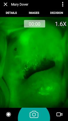 EVA Systemのおすすめ画像1