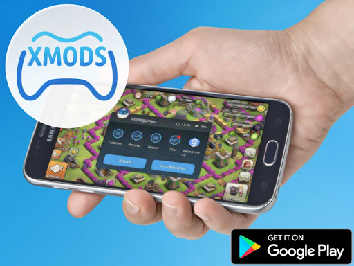 ModsGames Installer Simulator app (apk) free download for Android/PC/Windows screenshot
