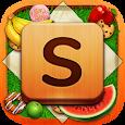 Piknik Słowo - Word Snack icon