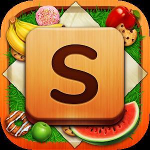 Piknik Słowo - Word Snack for PC