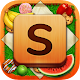 picnic word - the word snack APK