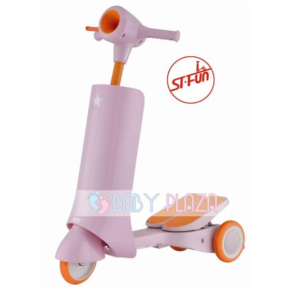 Xe trượt scooter ST-FUN 7 3