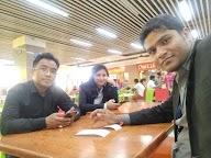 Sethu's photo 1