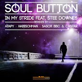 In My Stride (feat. Stee Downes)