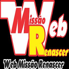 Radio Missão Renascer