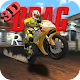 Download Drag Bike Racing: Shift Gear Edition For PC Windows and Mac