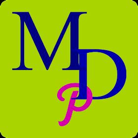 MdPreview