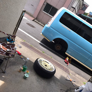 ステップワゴン RF2 H11年式 デラクシーのカスタム事例画像 内田@locostepyさんの2020年05月03日13:55の投稿