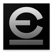 ePlay Radio