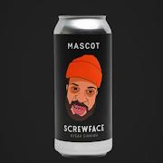 Mascot Screwface IPA