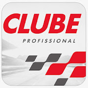 Clube Profissional Shell