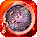 Best Mobile Ringtones Mp3 icon