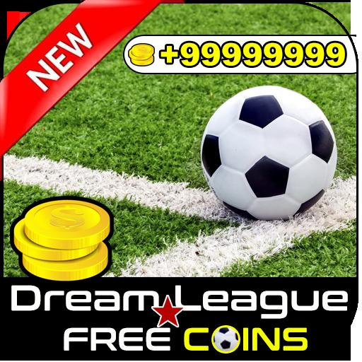 Cheat Dream League Socer prank