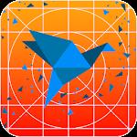 CODER - App Maker - Create your App - App Builder Icon