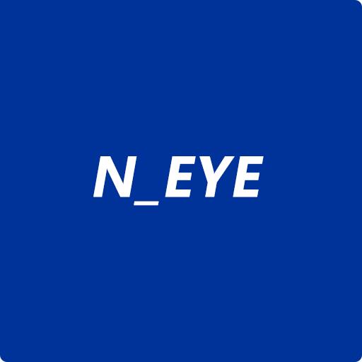 Neye - Apps on Google Play