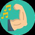 Sport Music & Motivational Songs - Training apk
