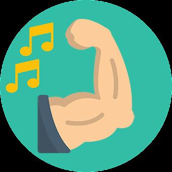 Sport Music & Motivational Songs - Training