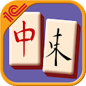 Mahjong 3 (Full) icon