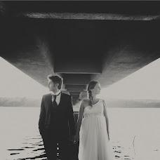 Wedding photographer Luigi Renzi (luigirenzi2). Photo of 12.06.2015