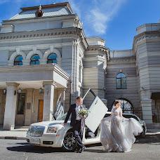Свадебный фотограф Алёна Хиля (alena-hilia). Фотография от 14.09.2018