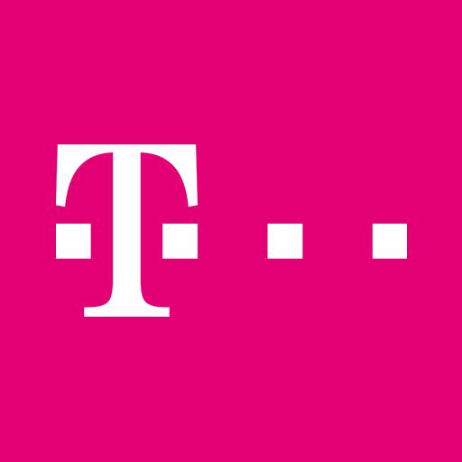 Android aplikacija Telekom ME