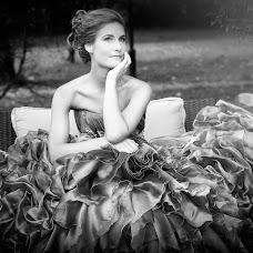 Wedding photographer VITTORIO BATTELLINI (battellini). Photo of 01.04.2015
