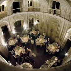 Wedding photographer Riccardo Bestetti (bestetti). Photo of 29.08.2018