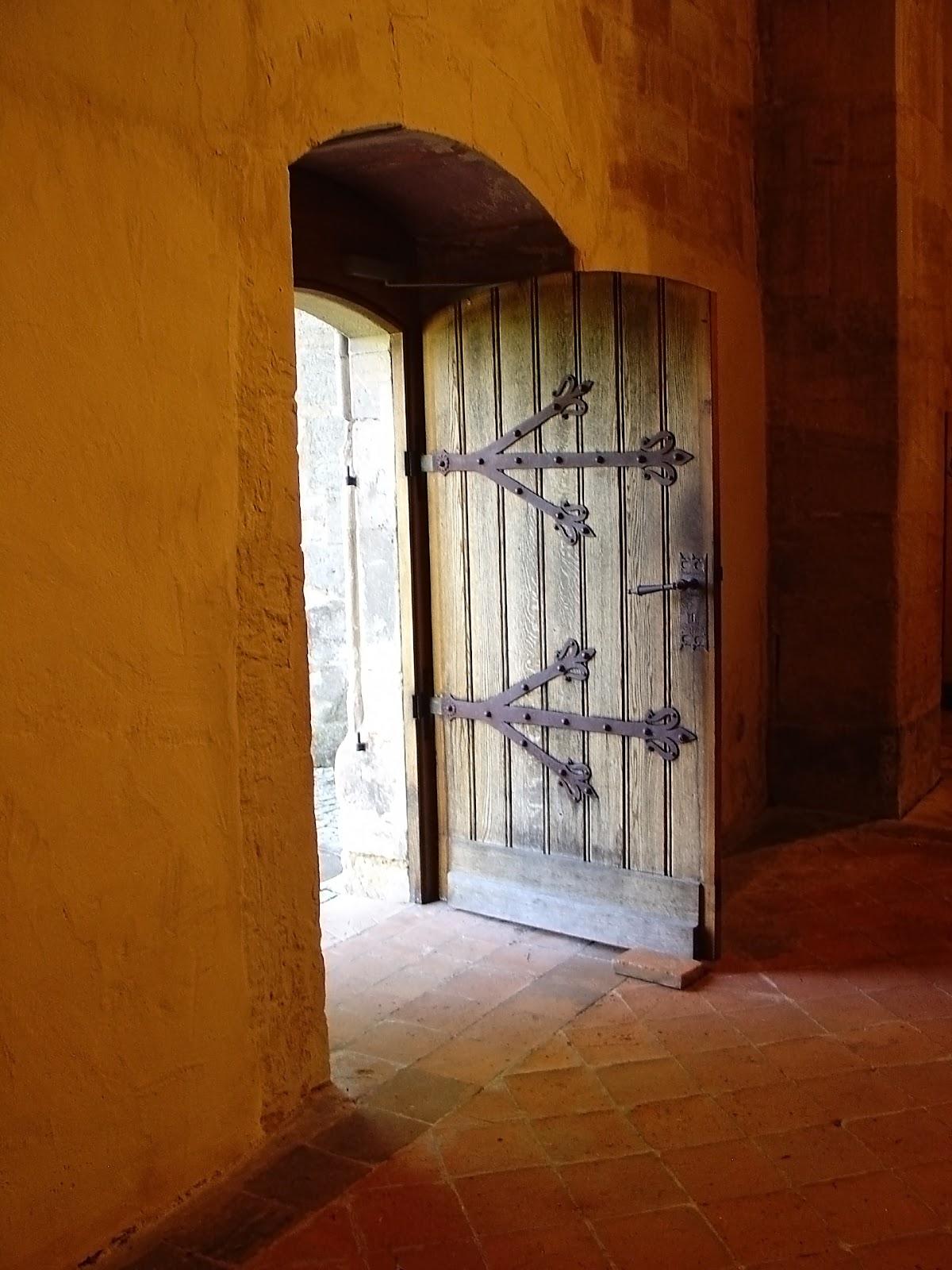 open-door-2.jpg
