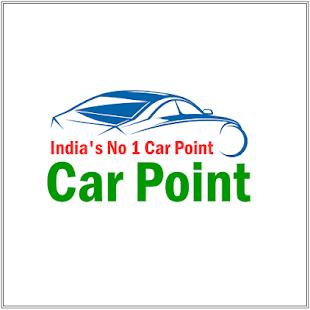 CarPoint - New Cars, Used Cars - náhled