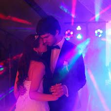 Wedding photographer Marina Petrovna (Petr0508262242). Photo of 13.06.2017