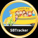SB Tracker  Parents icon