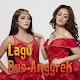 Lagu Duo Anggrek