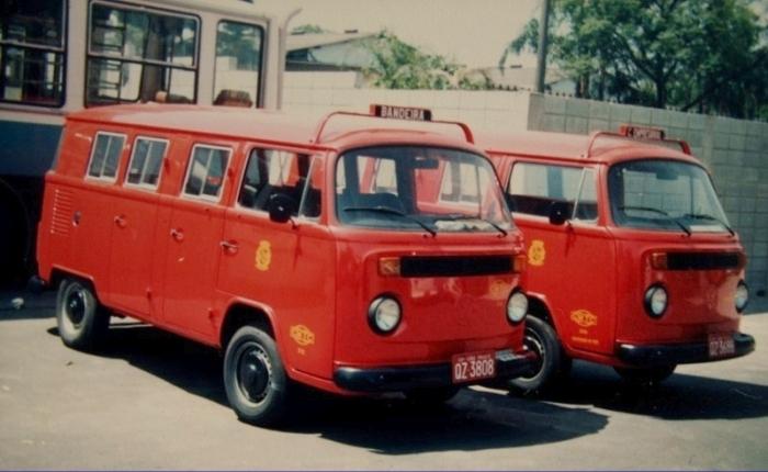 linha-kombi-1987.jpg