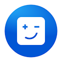 Digit: Save money, pay off debt, invest with ease icon