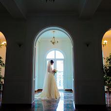 Wedding photographer Eduard Chechenov (ECech). Photo of 14.03.2018