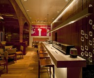 Wasabi By Morimoto - The Taj Mahal Palace photo 12