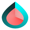 Blood Bank icon